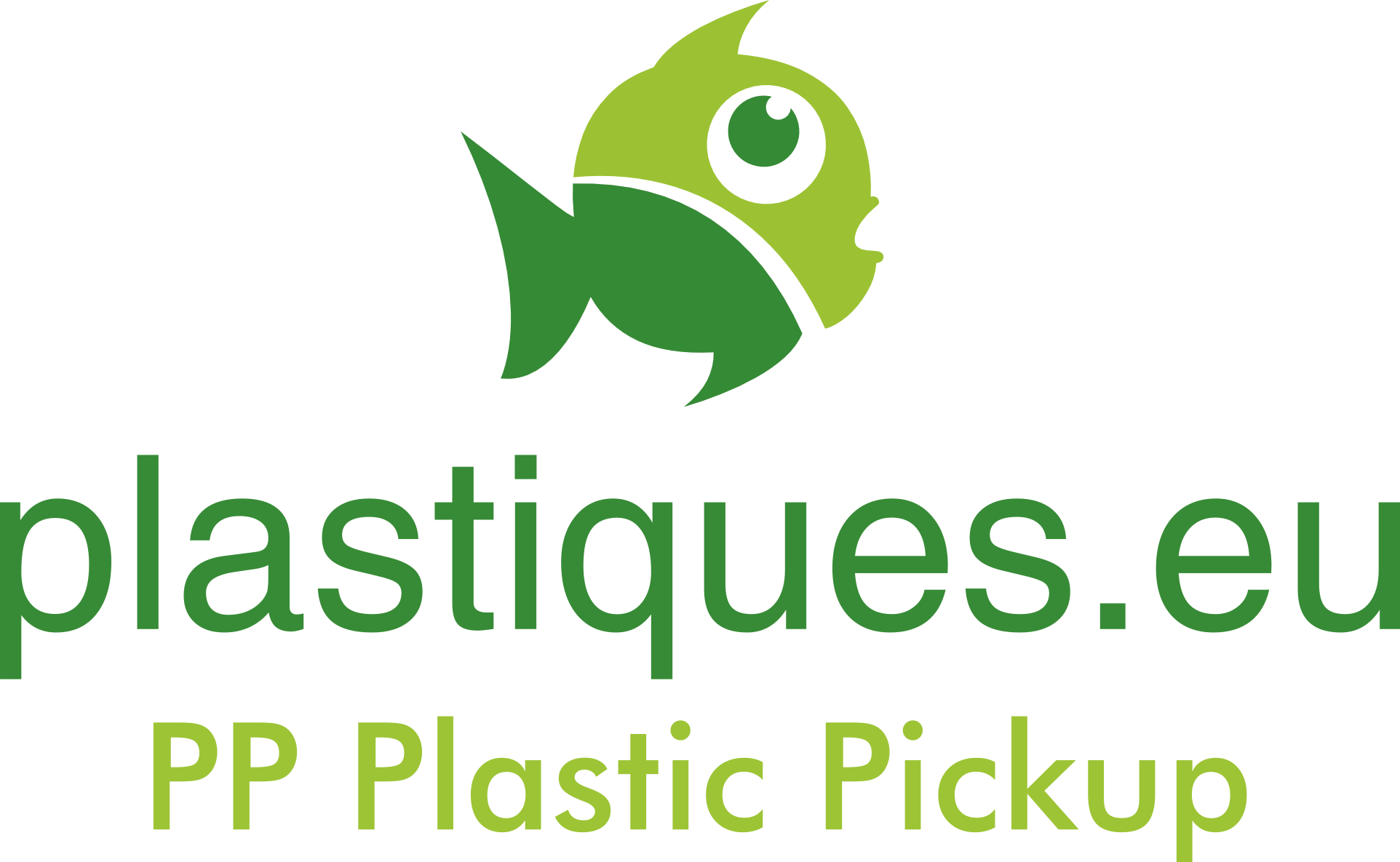 pp-plasticpickup.png