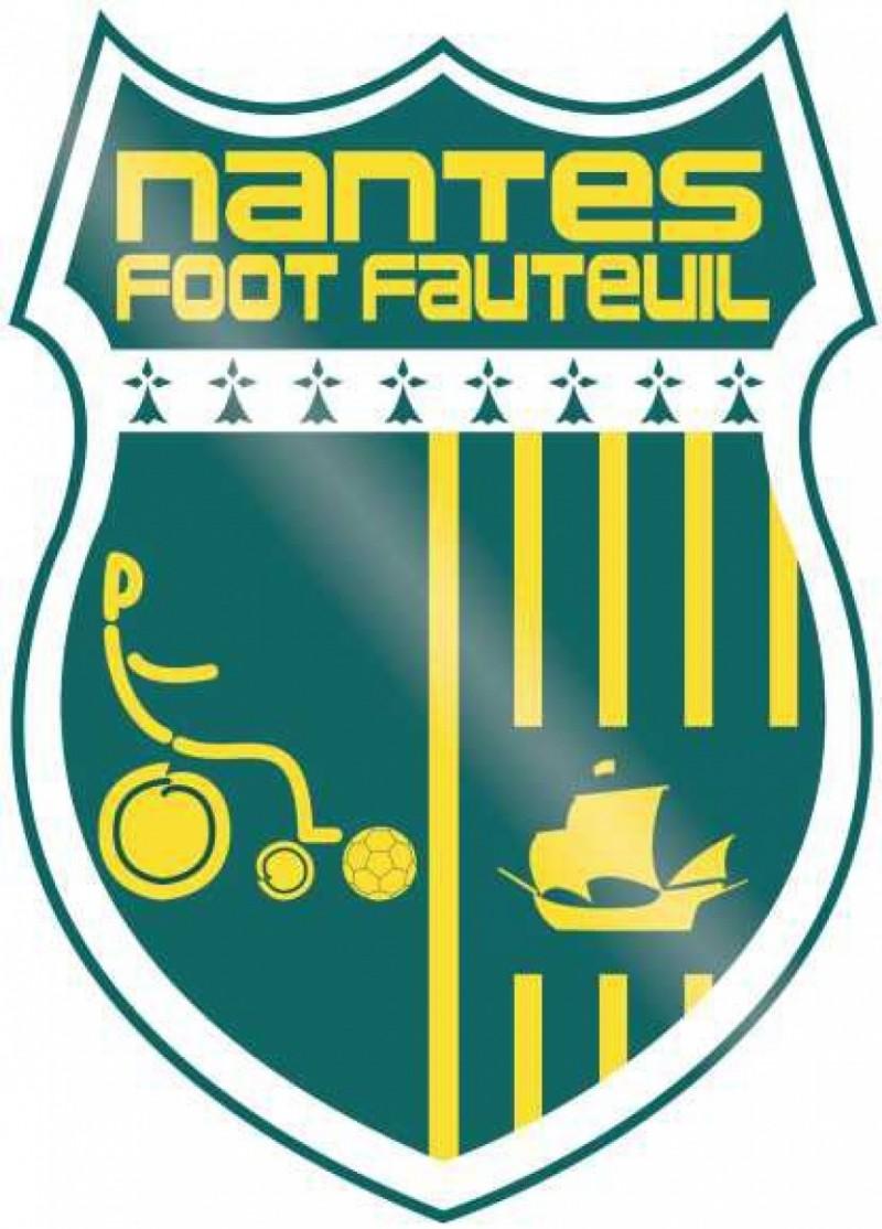 logo_nff.jpg