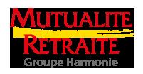 logo_mutualite_retraite_Emile_Gibier.png