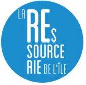 Logo_Ressourcerie.jpg