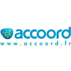logo_accoord.png
