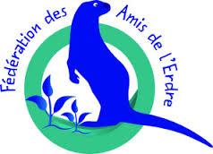 Logo_FAE.jpeg