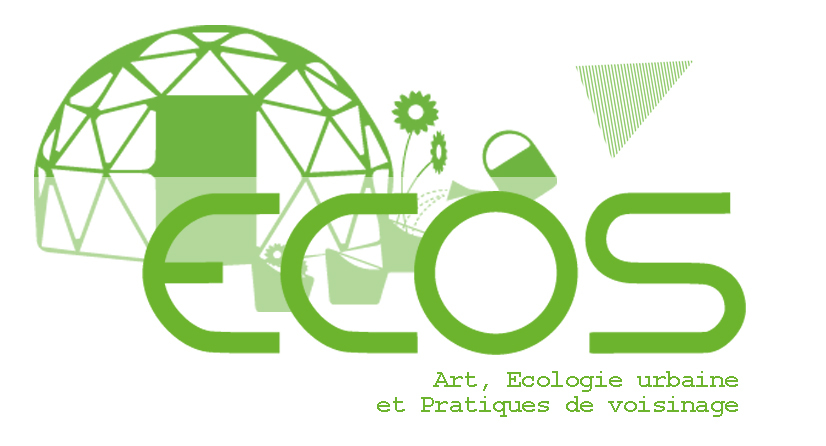 Logo_ECOS.jpg