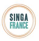 Singa_France_Logo.png