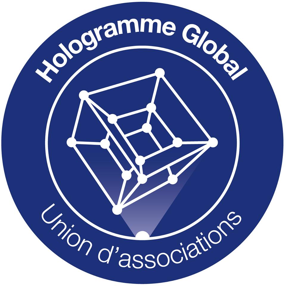 Hologramme_global.png