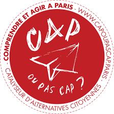 logo_CAP_ou_pas_cap.png
