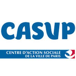 logo_CASVP.png