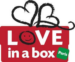 logo_love_in_a_box.jpg