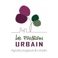logo_paysan_urbain.png
