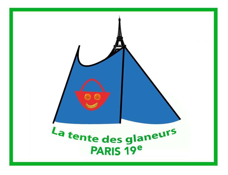 logo_tente_des_glaneurs.jpg