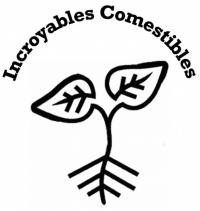 logo_incroyables_commestibles.jpg