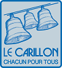logo_le_Carillon.png