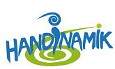 logo_HandinamiK.png