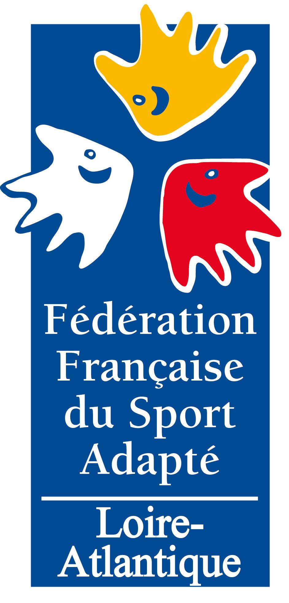 logo-FFSA-CDSA44.jpg