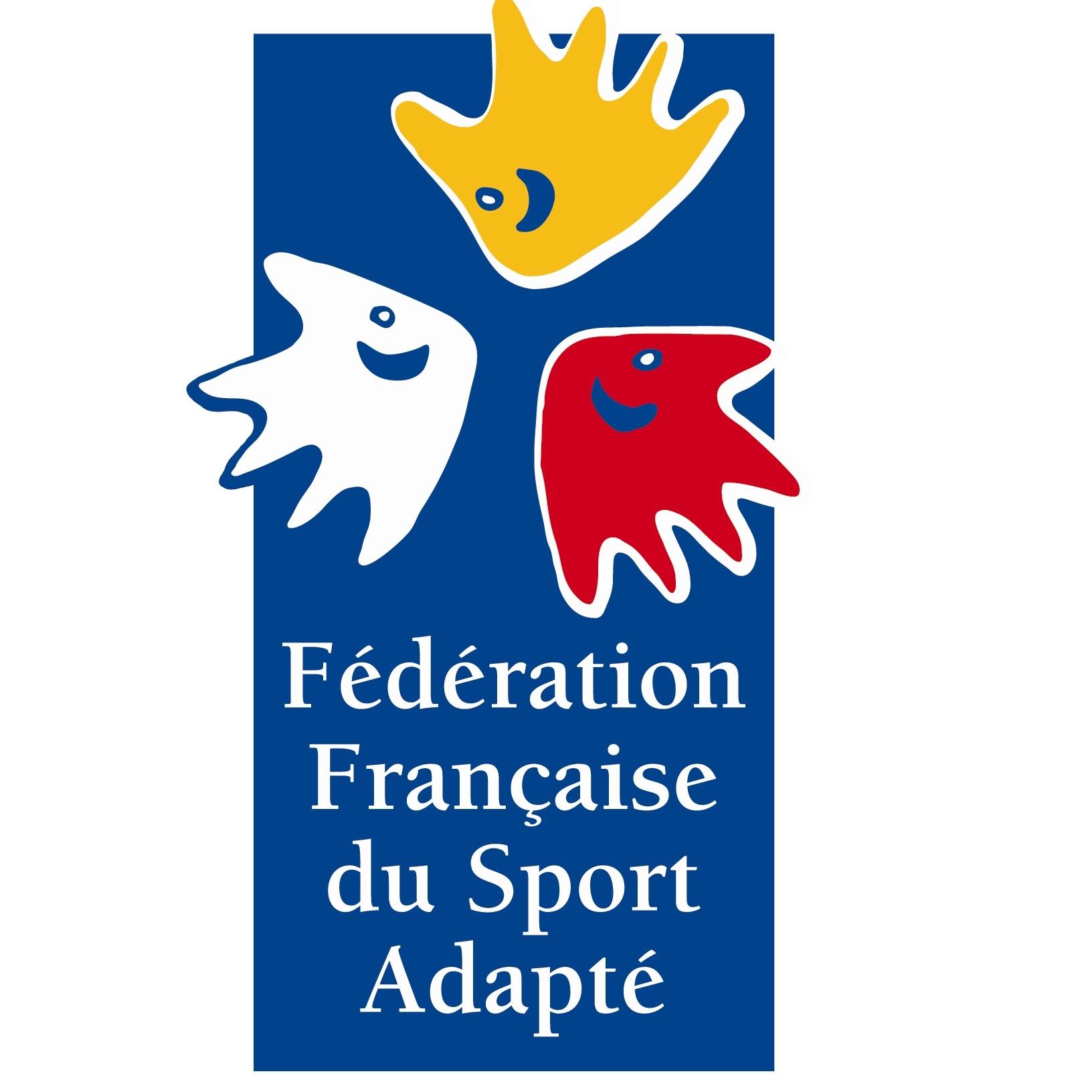 logo_cdsa44.jpg
