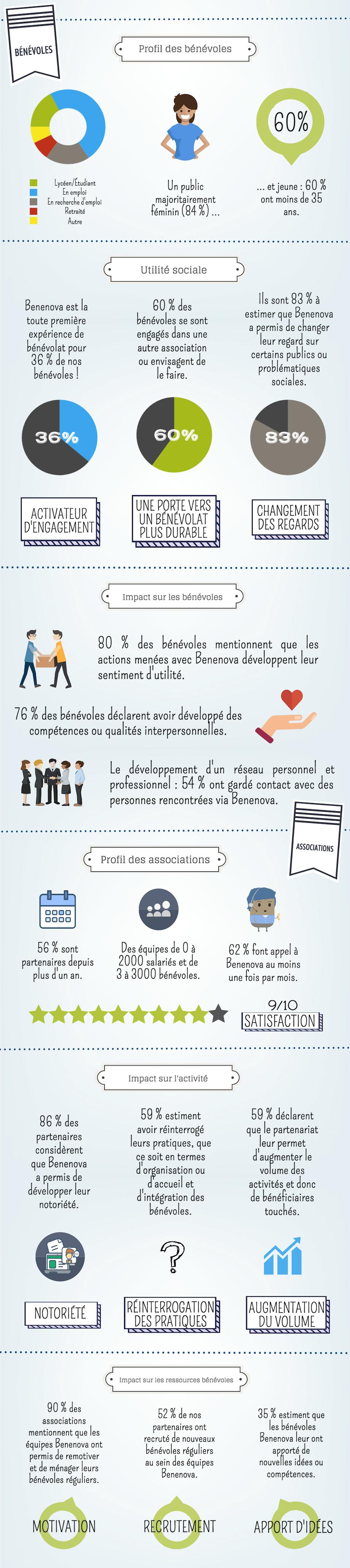 Infographie_longue_copie.png