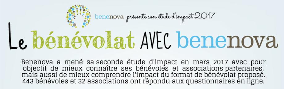vignette_impact2.png