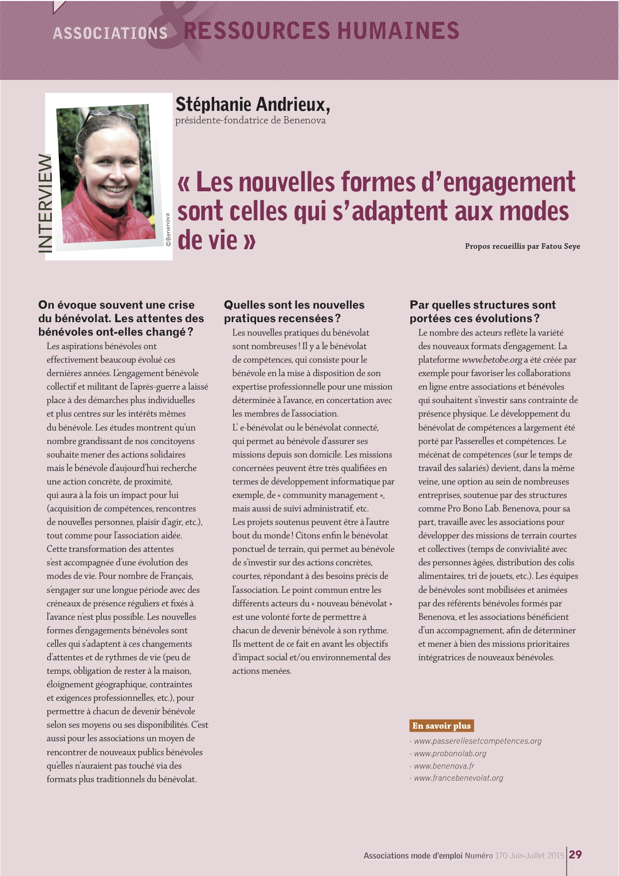 vignette_Interview_dans_AME170.jpg