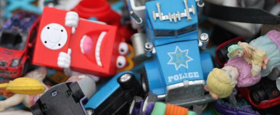 jouets_enfants_vrac.jpg