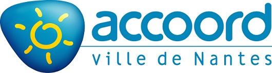 accoord-logo_ok.jpg