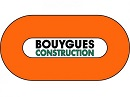 20140116_105929_logobouygues-construction.jpg