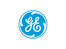 General-Electric-GE-logo-880x660.png
