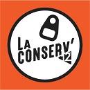 La_conserv.jpg