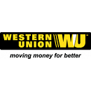 westernunion_0.png