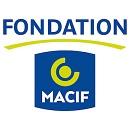 fondation-macif.jpg