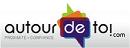 logo_Autour_de_toi.png