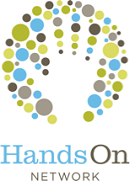 logo_Hands_On.png