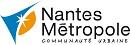 logo_Nantes_metrop.jpg
