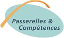 logo_P_C.png