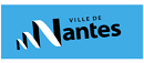 Logo_Ville_Nantes.png