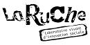 Logo-LRuche.png
