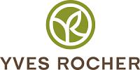 yves_rocher-logo.png