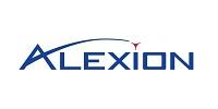 Alexion-logo.jpg