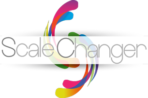 ScaleChanger_306x203.png