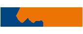 logo-probtp.png