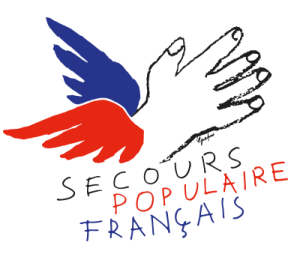 logo_spf44.png