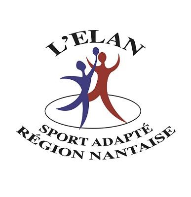 logo_elan.jpg