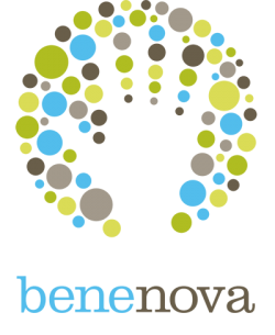 logo_benenova.jpg