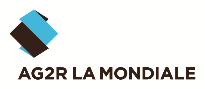 AG2R-LA-MONDIALE-LOGO.png