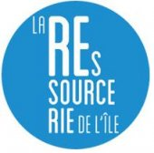 logo_la_ressourceire.jpg
