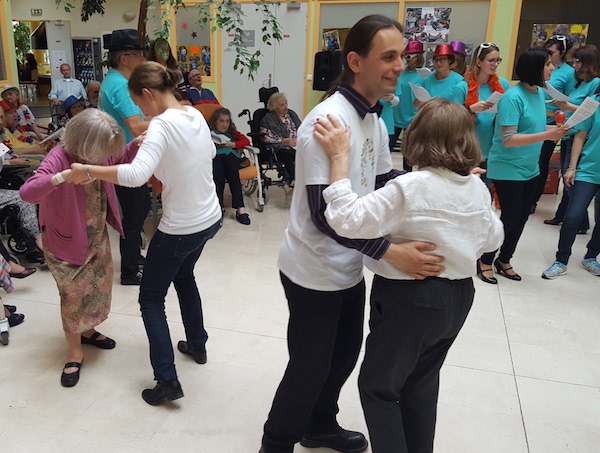 danse_jerome_stephanie.jpg