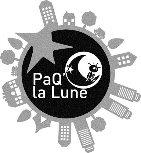 -796729344680380129_logo-PAQ-SOLO.jpg