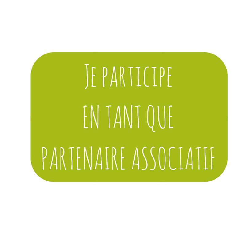 vignette_partenaire.png
