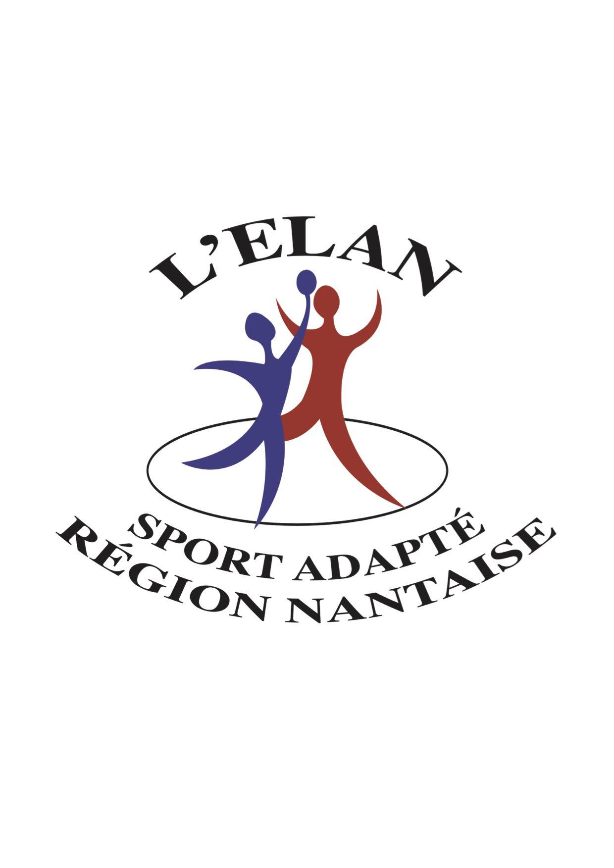 logo_l'ELAN.jpg