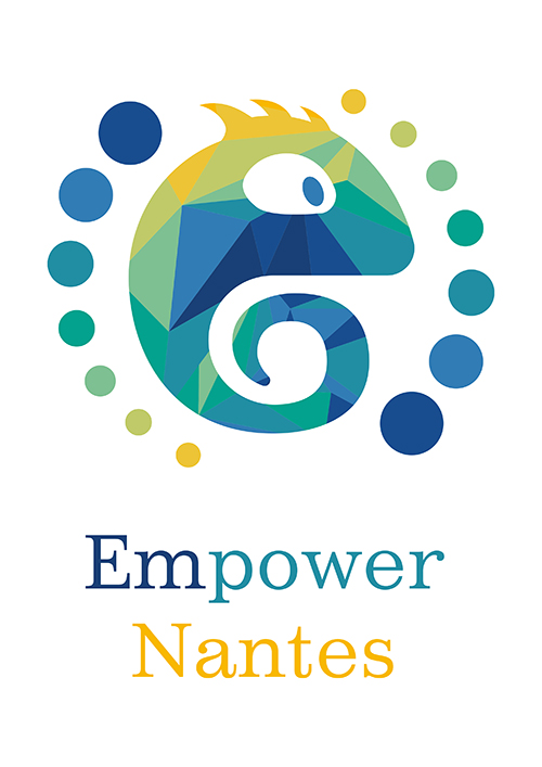 Logo_Empower_Nantes_RVB_Web.jpg