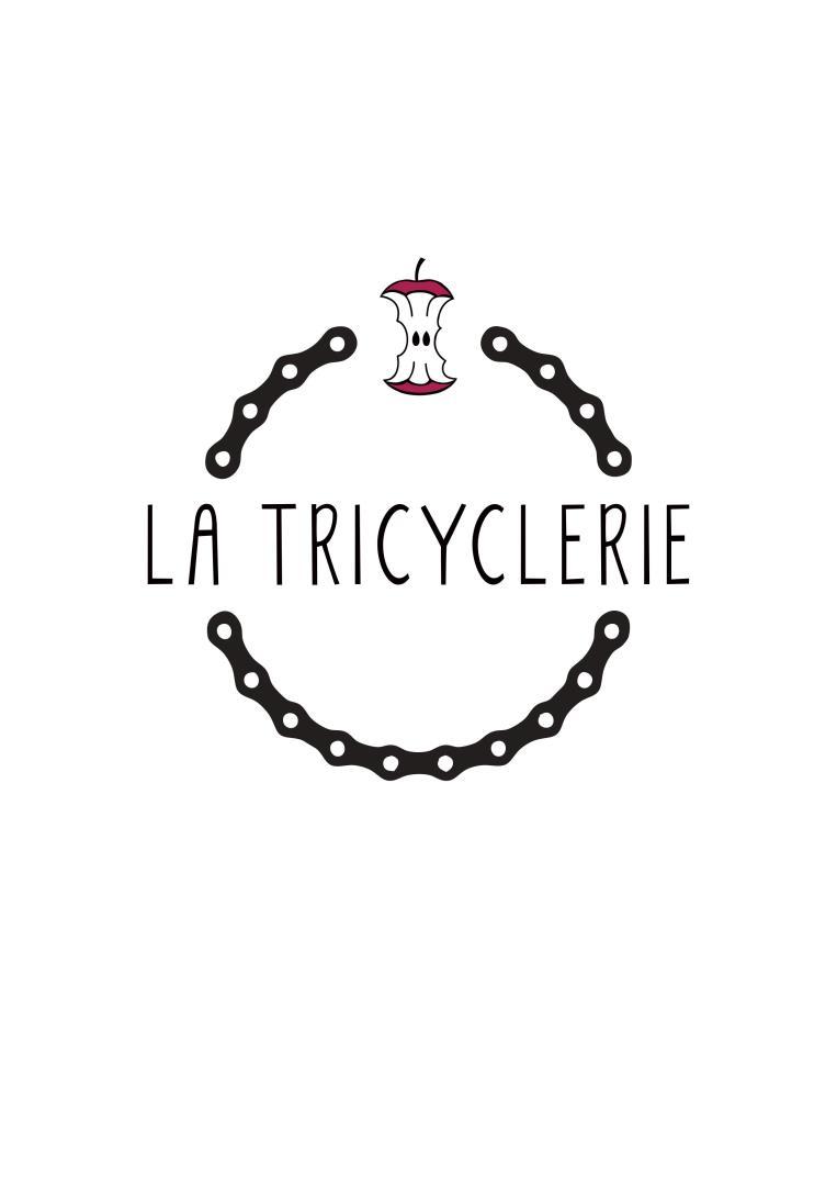logo_tricylcerie.jpg